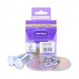 Mini R50/52/53 Gen 1 (2000 - 2006) PFF5-101 Support Kit