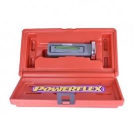 PowerAlign Camber Gauge PowerAlign Camber Gauge