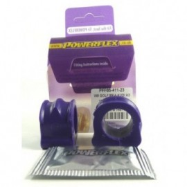 Seat Leon Models  Front Anti Roll Bar Mount 23mm