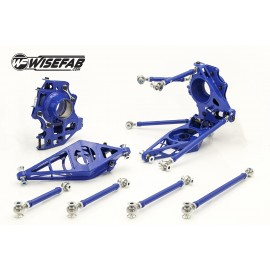 F22 BMW 2 SERIES REAR SUSPENSION KIT