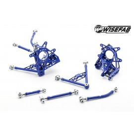 NISSAN S14 REAR SUSPENSION KIT