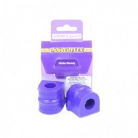 Vauxhall / Opel ASTRA MODELS Front Anti Roll Bar Mounting Bush 19mm