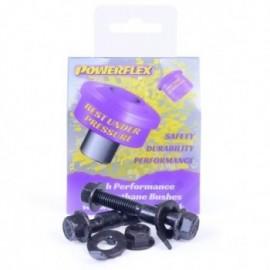 Vauxhall / Opel ASTRA MODELS PowerAlign Camber Bolt Kit (12mm)