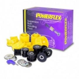 Vauxhall / Opel ASTRA MODELS Powerflex Handling Pack