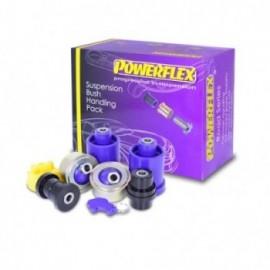 Vauxhall / Opel CORSA MODELS Powerflex Handling Pack