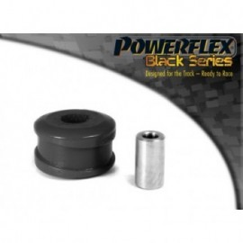 Alfa Romeo 147 (2000-2010), 156 (1997-2007), GT (2003-2010) Engine Mount Stabilizer To Chassis Bush