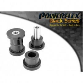 Vauxhall / Opel CORSA MODELS Front Arm Front Bush