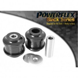 Audi A6 / S6 / RS6 Front Lower Arm Inner Bush