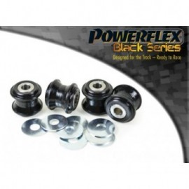 Audi A7 / S7 / RS7 (2012 - ) Front Anti Roll Bar Link Bush