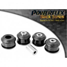 Audi A7 / S7 / RS7 (2012 - ) Front Upper Arm To Chassis Bush