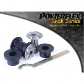 Audi S1 8X (2015 on) Front Wishbone Front Bush Camber Adjustable