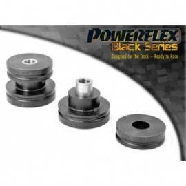 BMW 3 Series  Rear Shock Absorber Upper Mounting Bush