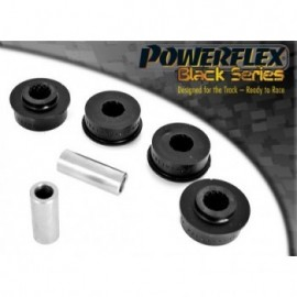 BMW 3 Series  Rear Lower Front Arm Inner Bush