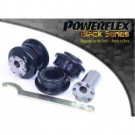 BMW 3 Series  Front Control Arm to Chassis Bush - Camber Adjustable