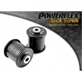 BMW 5 Series  Rear Lower Arm Front Bush