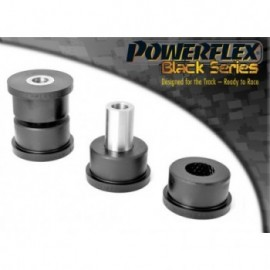 BMW 5 Series  Rear Lower Arm Rear Bush