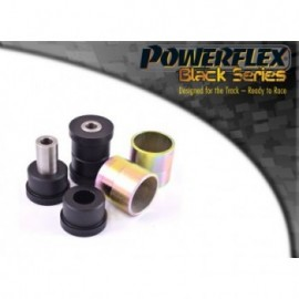 BMW 5 Series  Rear Upper Arm Inner Bush