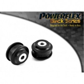 BMW 5 Series  Rear Toe Adjust Inner Bush