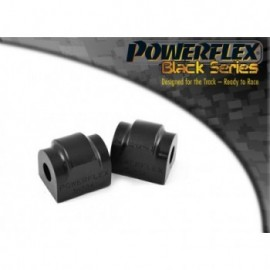 BMW 6 Series  Front Roll Bar Mounting Bush 16.5mm