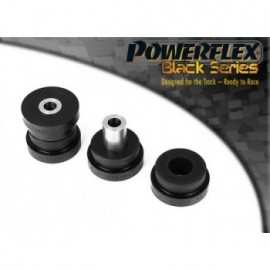 BMW X Series  Front Control Arm To Chassis Bush