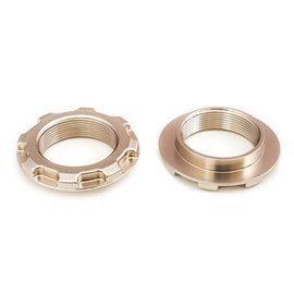 BC Coilover Spring Platform collar