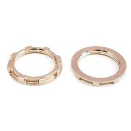 BC BR Spring Platform Locking Collar