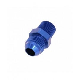 an-jic adapter AN8 - 3/4x16
