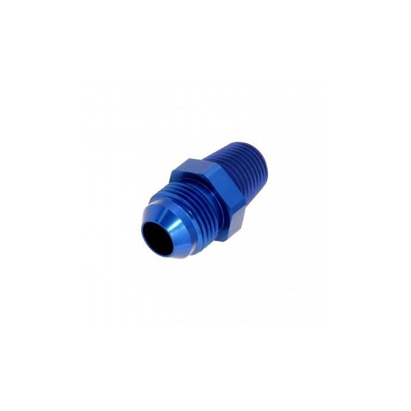 816 adapter AN10 - 3/4x14