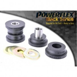 Ford Escort Models  Front Outer Track Control Arm Bush
