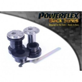 Ford Focus Models  Front Wishbone Front Bush Camber Adjustable 14mm Bolt