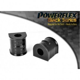 Ford Focus Models  Rear Anti Roll Bar To Chassis Bush 21mm