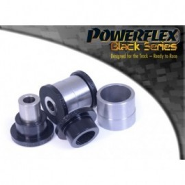 Ford Mondeo Models Rear Lower Arm Outer  Bush