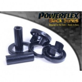 Ford Mondeo Models Rear Subframe Front Bush Inserts