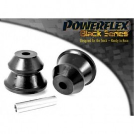 Ford Sierra Models Rear Beam Mounting Bush