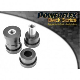 Rover 200 Series (1989 - 1995), 400 Series (1990-1995) Rear Outer Arm To Hub Bush