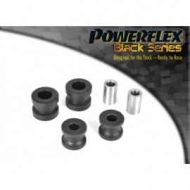 Rover 45 (1999-2005) Rear Anti Roll Bar Link Kit