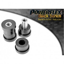 Rover 200 Series (1989 - 1995), 400 Series (1990-1995) Rear Inner Track Arm Bush