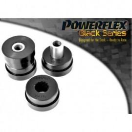 Rover 200 Series (1989 - 1995), 400 Series (1990-1995) Rear Upper Outer Link/Hub Bush