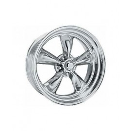 TORQ THRUST II 1 PC 18x9