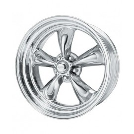 American Racing TORQ THRUST II 1 PC 16x8
