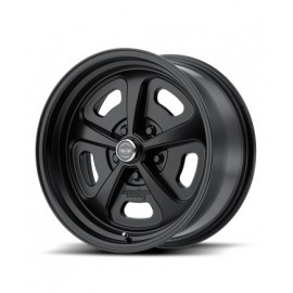 American Racing VN501 15x7 Black