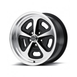 American Racing VN501 15x8 Machined