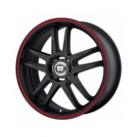 Motegi Racing MR117 18x7,5