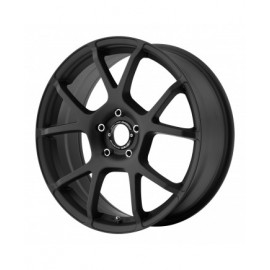 Motegi Racing MR121 17x7 - SALE PRICE