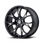 Motegi Racing MR126 20x8,5