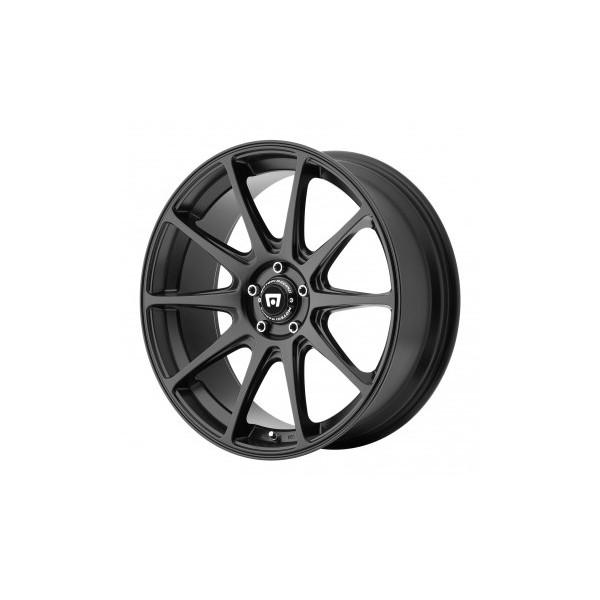 Motegi Racing MR127 20x8,5