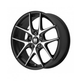 Motegi Racing MR128 17x7,5 - SALE PRICE