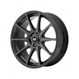 Motegi Racing MR127 18x8