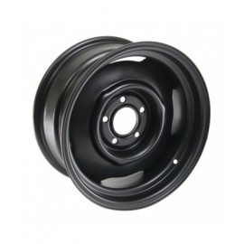 Wheel Vintiques Chrysler OEM-Type 15X6