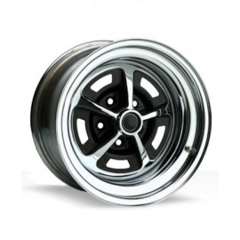 Wheel Vintiques Magnum 500 15x8